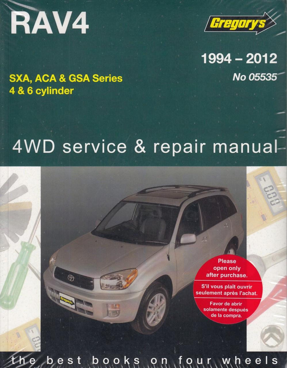 92 Toyota 3 0 V6 Engine Diagram Free Download Wiring Diagram