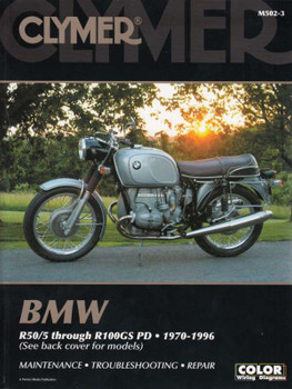 96 bmw 328i owners manual