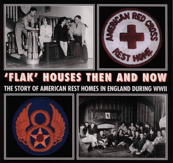 'Flak' Houses: Then and Now