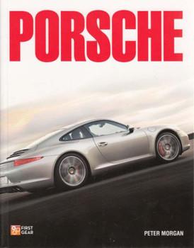 Porsche (First Gear)