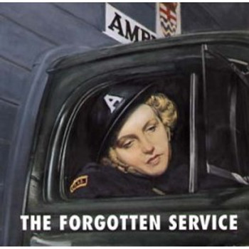 The Forgotten Service