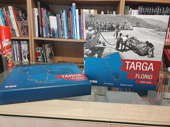 Targa Florio 1955 - 1973