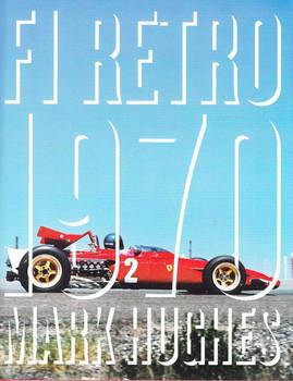 F1 Retro 1970