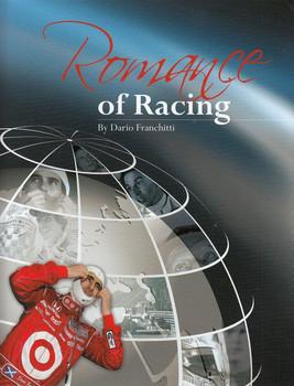 Romance of Racing