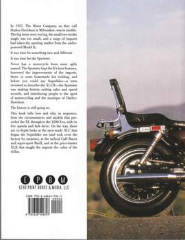 Harley-Davidson Shovelheads 1966 - 1984 Repair Workshop Manual on