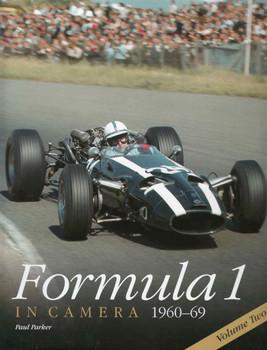 Formula In Camera 1960-69 Volume 2 - front