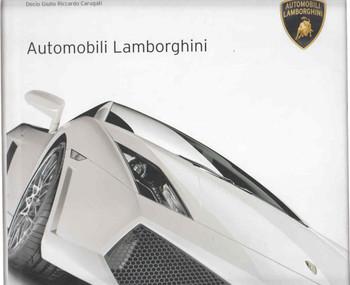 Automobili Lamborghini (9788837067656)