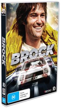 Easy Rider (Jack Nicholson, Peter Fond) DVD Reg 4