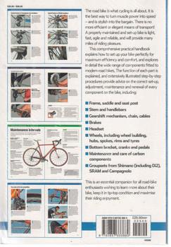 Build Your Own Motorcaravan Practical Manual