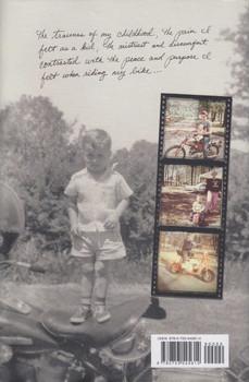 Feel: My Story Freddie Spencer (9780753545614)