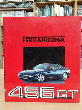Ferrarissima No. 17