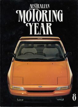 Australian Motoring Year 8 (9770810995094)