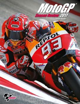 MotoGP Season Review 2017 NUMBER 14