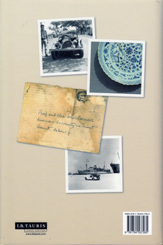 Speedy Motor - Travels Across Asia and the Middle East in a Morgan (John Carswell)