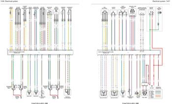 BMW R nineT, Scrambler, Pure, Racer & Urban G/S 2014 - 2018 Workshop Manual (9781785214028)