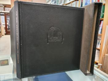 Histoire du grand prix de l'automobile - club de France 1906-1914 (T.A.S.O. Mathieson) (2000044550910)