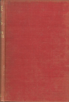 Salute To The Gods (Malcolm Campbell) Hardcover 1st Edn. 1934 (B001VDH2WO)