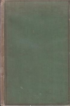 Three Lands On Three Wheels (Jan & Cora Gordon) Hardcover 2nd Reprint 1934 (B003TT2SU4)
