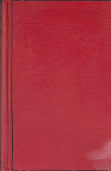 The Lure of Speed (Sir Henry Segrave) Hardcover 1932 Edn (B000S6OFZW)