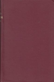 Auto Nomad through Africa (Wilson MacArthur) hardcover 1st Edn 1951 (B0006F3F5Q)