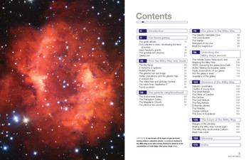 Milky Way From 13.5 billion Years ago to the Infinite Future - Haynes Owners' Manual (9781785215902)