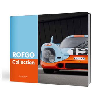 ROFGO Collection (Doug Nye)