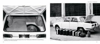 Alfa Romeo Berlina (Patrick Dasse) (9783871660672)