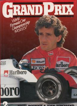 Grand Prix World Fomula One Championship 1986/87 (0908081030)