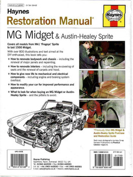 couple-fucking-automotive-manual-midget-repair-sprite-girls