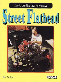 How to Build the High Performance Street Flathead