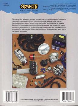 Custom Auto Electrickery