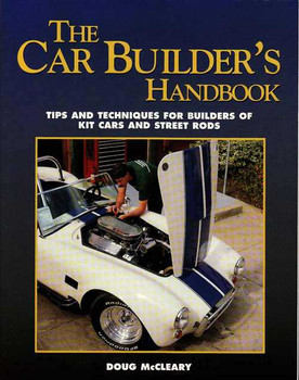 The Car Builder's Handbook