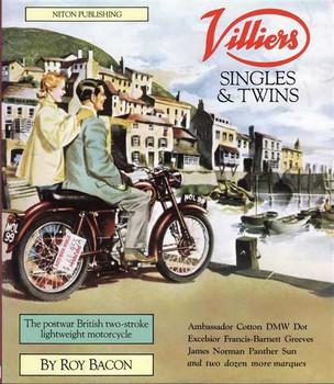 Villiers Singles & Twins