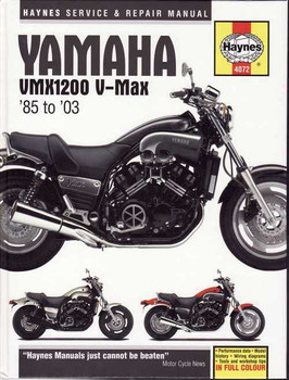 yamaha xvs650 drag star service repair workshop manual 1997 2008