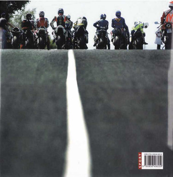 Hard Roads: The Essence Of Road Racing