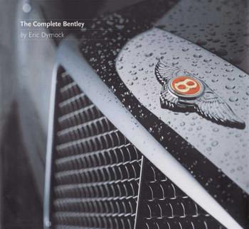 The Complete Bentley