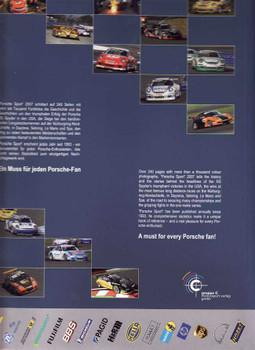 Porsche Sport 2007