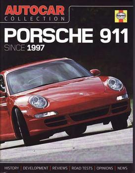 Porsche 911 Since 1997
