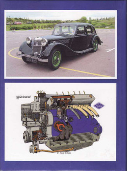 Riley 1898 - 1969: As Old As The Industry