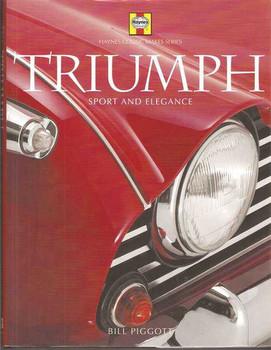 Triumph: Sport and Elegance