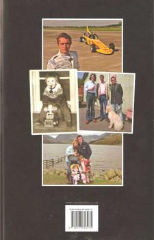 On the Edge: My Story - Richard Hammond