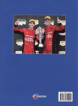 The Great Race 2009 Annual (No. 29): 2009 Super Cheap Auto 1000