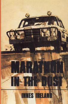 Marathon In The Dust
