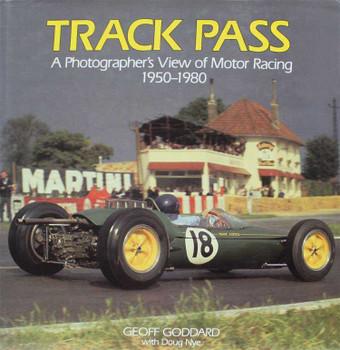 Track Pass
