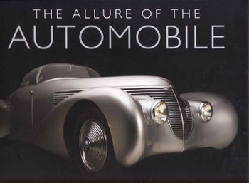 The Allure of the Automobile