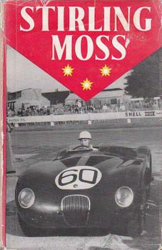 Stirling Moss