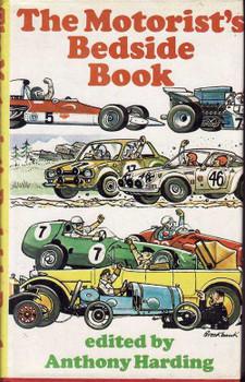 The Motorist's Bedside Book