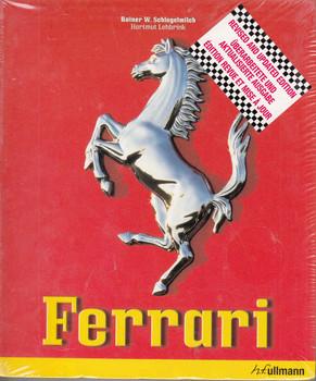 Ferrari (Schlegelmilch)