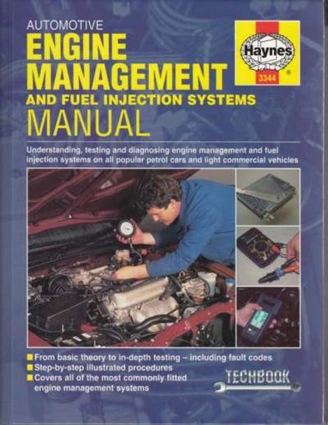 manual magneti marelli injection