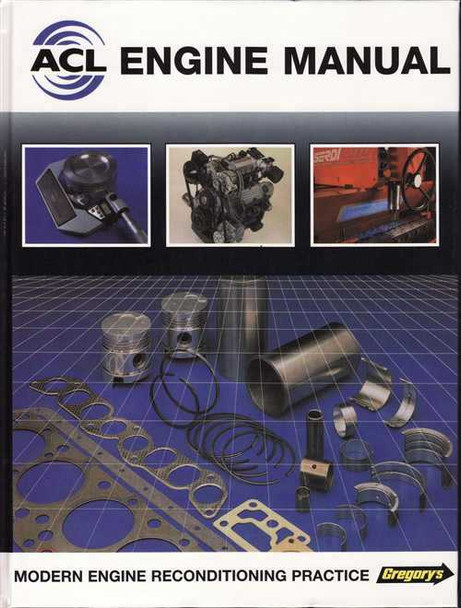 ACL Engine Manual